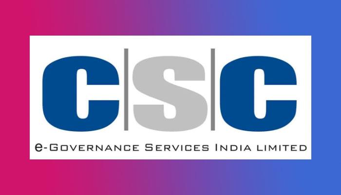 CSC Digital Seva Portal Link all Connect Digital Seva Login Registration | CSC Login | CSC Registration | CSC Center List | CSC vle code | Apna Digital Seva CSC | Digital Seva Kendra