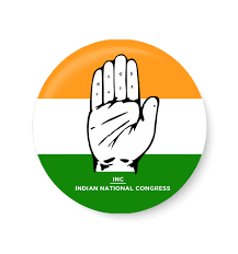 bihar vidhan sabha election 2020 congress symbol