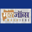 maha jobs portal to apply online jobs in maharashtra